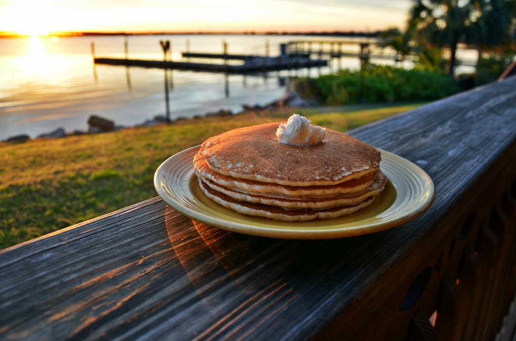 best pancakes in Florida near cocoa beach (1)