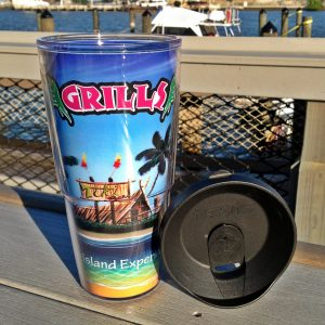 grills_24oz_tervis_tumbler_withlid_florida
