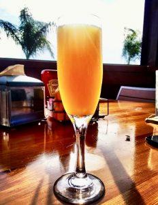 breakfast mimosas best orlando mimosa sunday brunch deal florida winter park college restaurant menu