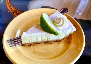 key lime pie florida top 10 things to do orlando guide local dessert menu